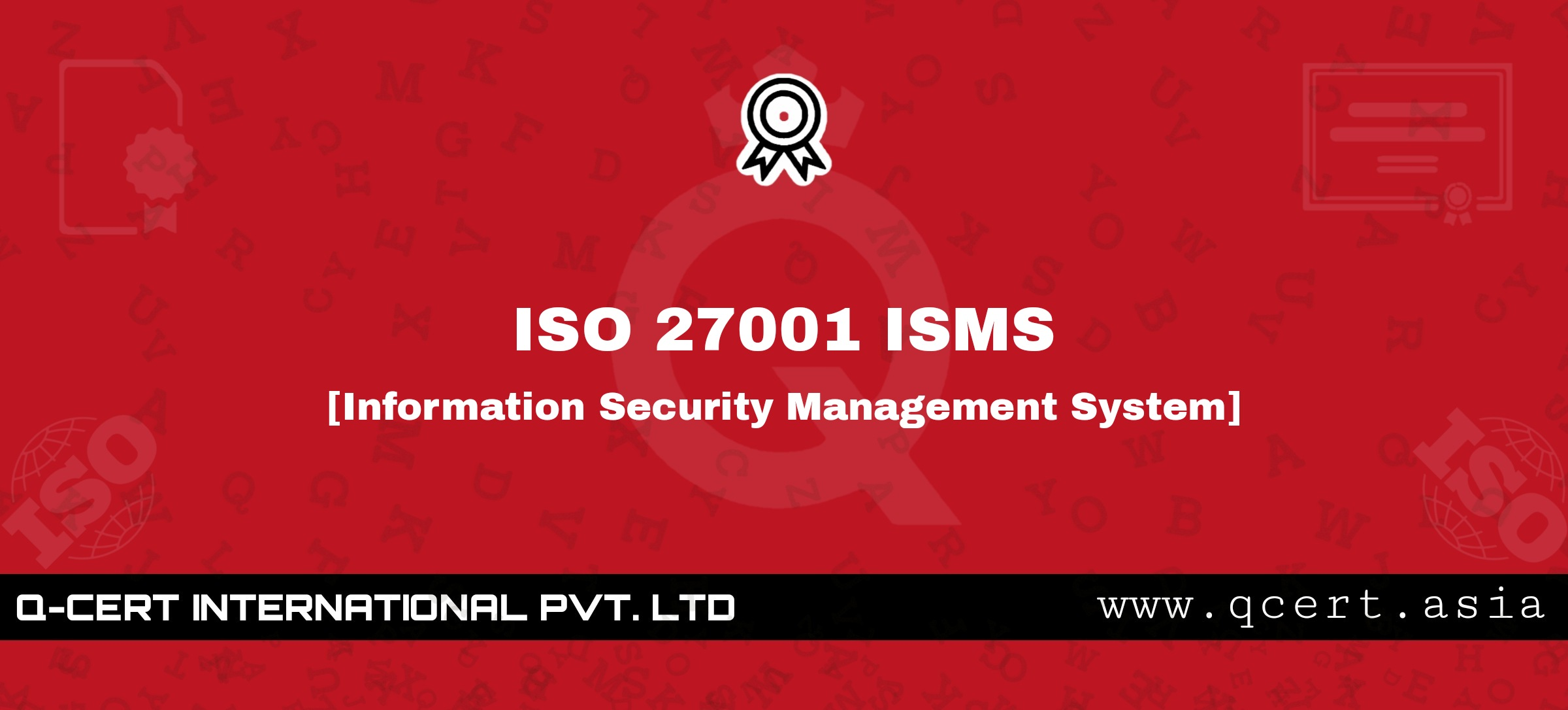 iso-27001-isms-information-security-management-system-qcert-international