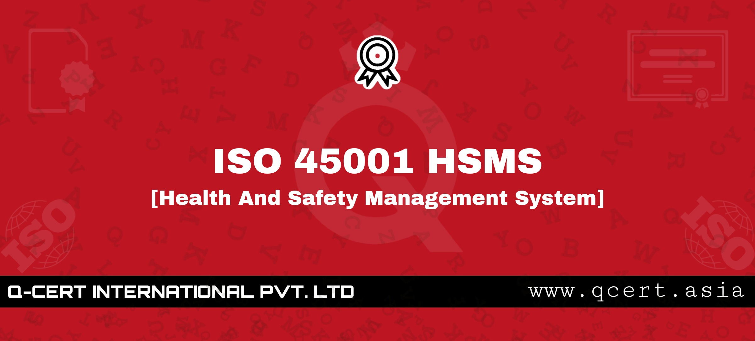 iso-45001-hsms-healt-and-safety-management-system-qcert-international