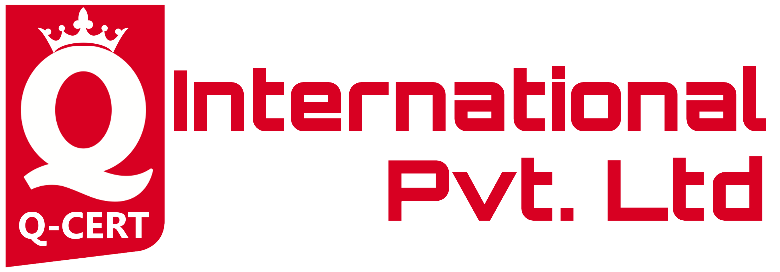 q-cert-international.pvt.ltd.logo-iso-certification-iso-firm-iso-consultant