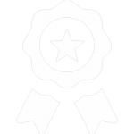 q-cert-international-certificate-icon