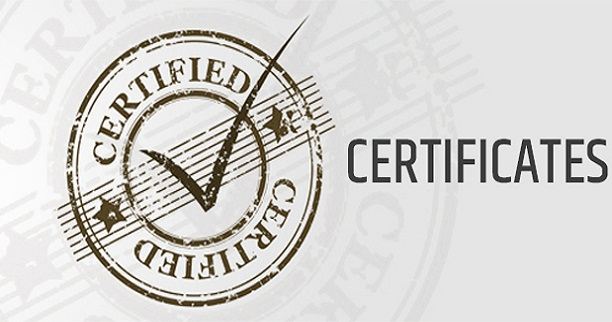qcert-international-certificates-cerification