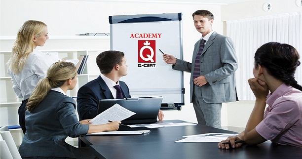 qcert-international-training-services