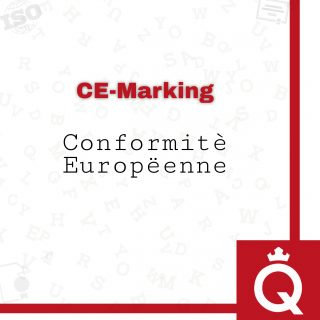 q-cert-international-ce-marking