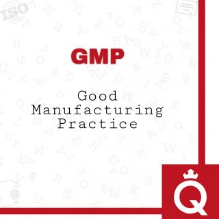 q-cert-international-gmp