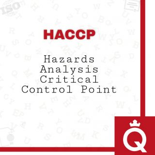 q-cert-international-haccp