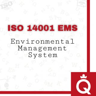 q-cert-international-iso-14001-ems