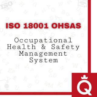 q-cert-international-iso-18001-ohsas