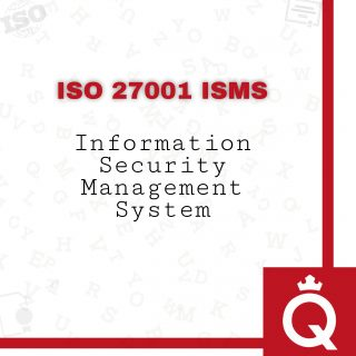 qcert-international-iso-27001-isms