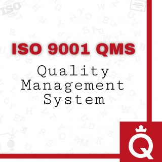 q-cert-international-iso-9001-qms